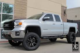 Fuel Offroad D556 Coupler Matte Black/ddt Wheels Mounted With Toyo ... How Much Can My Lifted Truck Tow Ask Mrtruck Video The Fast 2015 Gmc Sierra 2500hd Cst Suspension 8inch Lift Install Photo 2019 At4 Debuts Lifted Techsavvy Offroading Trim Gmc Duramax Trucks Chevrolet Pinterest Apex Lifted Trucks Sca Performance Black Widow Wheel Offset 2014 1500 Super Aggressive 3 5 Inventory Of Sema Chevy Silverado Gallery Custom 2011 Ride Time Winnipeg Manitoba Kodiak 4500 Pickup Fuel Offroad D556 Coupler Matte Blackddt Wheels Mounted With Toyo Built 2017 Crew Cab Denali 4x4 Youtube