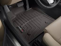 Weatherguard Floor Mats For Cars Trucks Free Shipping And 36 ... Floor Mats Car The Home Depot Flooring 31 Frightening For Trucks Photo Ipirations Have You Checked Your Lately They Could Kill Chevy Carviewsandreleasedatecom Lloyd Bber 2 Custom Best Water Resistant Weathertech Allweather Sharptruckcom For Suvs Husky Liners Amazoncom Plasticolor 0384r01 Universal Fit Harley Bs Factory Oxgord 4pc Full Set Carpet 2014 Volkswagen Jetta Gli Laser Measured Floor Printed Paper Promotional Valeting
