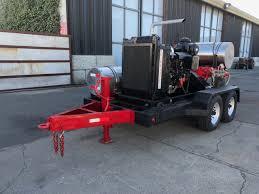 INDUSTRIAL Equipment For Sale - EquipmentTrader.com