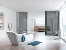 nok interiors customised solutions