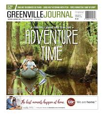 June 16, 2017 GJ By Community Journals - Issuu Events Patti Callahan Henry Greenville Lindy Hoppers Home Facebook Carson Barnes Circus The Worlds Biggest Big Top Noble Bnbuzz Twitter Cee Cees Zuleana Way Of Life Zoe Greene Project Careers Rugged Warehouse Anderson Sc Roselawnlutheran Rubio In Give Colleges More Competion Blog Page 5 Of 22 Kristy Woodson Harvey Clemson University Bookstore Services