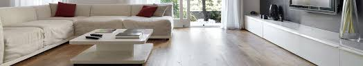 Best Dust Mop For Hardwood Floors by Floor Cleaning Mop How To Choose Murphy Oil Soap