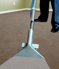 carpet tile cleaning akron area commercial cleaning