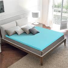 Tempur Pedic Office Chair 1001 by Amazon Com Gel Memory Foam Mattress Topper Queen Size 2 Inch