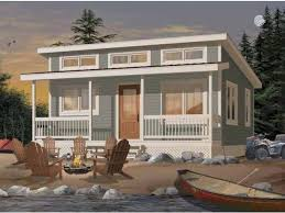 Sims 3 Floor Plans Small House by 211 Best Sims House Plans Images On Pinterest Architecture My