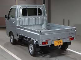 J-Spec Imports Filedaihatsu Hijettruck Standard 510pjpg Wikimedia Commons Mk5 Toyota Hilux Mini Truck Custom Mini Trucks Trucks Daihatsu Hijet Ktruck S82c S82p S83c S83p Aisin Water Pump Wpd003 Hpital Sacr Coeur Receives New Truck The Crudem Foundation Inc 13 Jiffy Truck In Brighouse West Yorkshire Gumtree Buyimport 2014 To Kenya From Japan Auction Daihatsu Extended Cab 2095000 Woodys Hijet Low Mileage Shropshire Used 1985 4x4 For Sale Portland Oregon Private Of Editorial Photo Image Of Thai Stock Photos Images Alamy