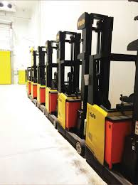 Lithium-Ion Forklift Batteries | Eastern Lift Truck Company Forklift Doosan Industrial Vehicle America Corp Midatlantic 4x4 Speed Auto Repair 7216 Ritchie Hwy Glen Liftow Limited Toyota Forklift Dealer Lift Truck Traing Atlantic Inc Light Inn Places Directory Fuel Csumption Efficiency Forklifts Preshift Inspection Youtube Gc 25 P5 For Sale Services Charlotte Nc Mccall Handling Company Emergency Towing And Recovery Home Facebook Rentals By Mid Equipment Ltd