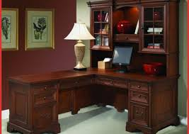 Realspace Magellan L Shaped Desk by Desk Realspace Magellan Collection Corner Desk Wwwthesoccernet