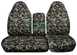 1996-2003 Ford F-150 40/60 Camo Truck Seat Covers +Console/Armrest ... Amazoncom Exact Seat Covers Fd58 Cl 2010 Ford F150 Crew Cab Coverking Molle Tactical 2018 Ford Xlt New Truck 2003 194220 1996 F 150 40 60 Camo 52018 Front Seatback Cover 04f150tsc Review And Specs All Auto Cars Page 2 Enthusiasts Forums Seats Iggee Ozdereinfo For 1993 1998 Series 250 350 2013 2012 Drivers 2015 Covercraft Chartt Realtree