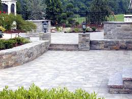 Patio Ideas ~ Patio Paver Ideas Houzz Garden Design With Barretta ... Garden Design With Deck Ideas Remodels Uamp Backyards Excellent Houzz Backyard Landscaping Appealing Patio Simple Brilliant Pool Designs For Small Best Decor On Tropical Landscape Splendid 17 About Concrete Remodel 98 11 Solutions Your The Ipirations