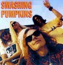 Smashing Pumpkins Rarities And B Sides Zip by Smashing Pumpkins Saw Them In Early 90 U0027s At Lollapalooa When