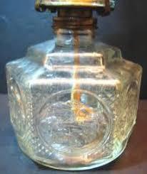 Lamplight Farms Oil Lamp by Blown Glass Lamp 9 Antique Lamplight Farms Oil Lamps 15 Unique