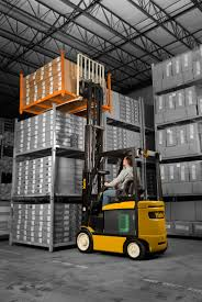 Lifting The Curtain On New Lift Truck Possibilities Yale Reach Truck Forklift Truck Lift Linde Toyota Warehouse 4000 Lb Yale Glc040rg Quad Mast Cushion Forkliftstlouis Item L4681 Sold March 14 Jim Kidwell Cons Glp090 Diesel Pneumatic Magnum Lift Trucks Forklift For Sale Model 11fd25pviixa Engine Type Truck 125 Contemporary Manufacture 152934 Expands Driven By Balyo Robotic Lineup Greenville Eltromech Cranes On Twitter The One Stop Shop For Lift Mod Glc050vxnvsq084 3 Stage 4400lb Capacity Erp16atf Electric Trucks Price 4045 Year Of New Thrwheel Wines Vines Used Order Picker 3000lb Capacity