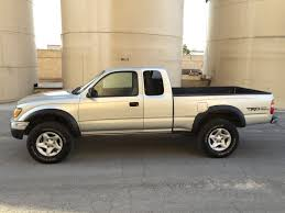 Craigslist Toyota Tacoma For Sale By Owner | Khosh Used Cars Bessemer Birmingham Al Trucks Harold Craigslist Fresh 23 Unique And Motorcycles Huntsville Alabama Motorviewco Dump For Sale By Owner Nj Or In Baton Rouge Also Cfessions Of A Car Shopper Cbs Tampa Inspirational Best Mobile Homes For Near Me And Under 600 Asheville Nc Mcallen Tx Wordcarsco