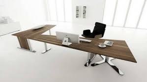 Black Corner Computer Desk With Hutch by Office Modern Office Furniture Black Home Office Furniture