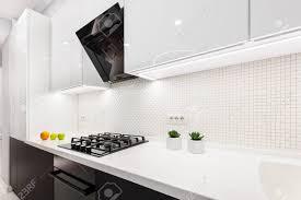 Moderne Weisse Küchen Bilder Moderne Weiße Küche