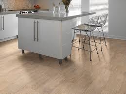 Dap Floor Leveler Home Depot by Thoroughly Mo Elite Interstate Room View Flooring