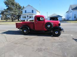 1936 Chevy Pickup Truck See Video Survivor Truck # Match 35 37 38 39 ... 1936 Chevrolet Coupe Maroon Ae Classic Cars Chevy Truck Rat Rod On S10 Frame 43 V6 Wi For Sale Chevrolet 12 Ton Pick Up Valenti Classics Chevy Rat Rod Truck One Truck Stock A108 Near Cornelius Ford Big Project The Barn Ton Street Remiscing My Old Black Hemmings Daily Chopper Creeps Hot Rod Master Deluxe Gateway 765ord Chevy Pickup Ratrod Hotrod Other 1935 Ford Pickup Scta Bare Bones Metal Hot