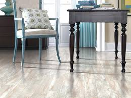 Trends In Hardwood Flooring Colors Awesome About Floors Types Styles Species With Regard To