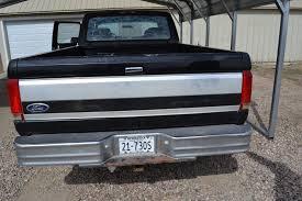 100 95 Ford Truck Pickup5 Kraupies Real Estate Auctioneers