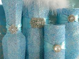Shabby Chic Wedding Decor Pinterest by Sweet 15 Decorations Wedding Centerpiece Wedding Decorations