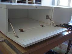 Diy Projector Mount Drop Ceiling by Ikea Diy Projector Mount For Home Theater Projector Http Www