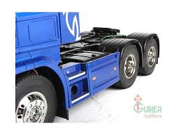 100 Rc Mudding Trucks For Sale Scania Rc Trucks Relojes De Seora