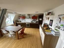 gebrauchte küche möbel gebraucht kaufen in aachen ebay