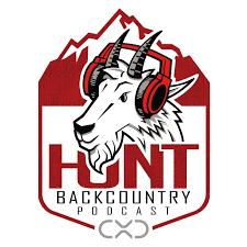 119 | How To Hunt Alaska (On Budget!) | The Hunt Backcountry ...