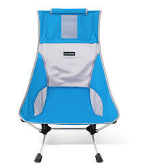 Big Agnes Helinox Beach Chair Review | OutdoorGearLab Z Lite Folding Chairs Sports Directors Chair Camping Summit Padded Outdoor Rocker World Lounge Zero Gravity Patio With Cushion Amazoncom Core 40021 Equipment Hard Arm Gci Freestyle Rocking Paul Bunyans High Back Lawn Duluth Trading Company Kids White Resin Lel1kgg Bizchaircom For Heavy People Big Shop For Phi Villa 3 Pc Soft Set Ozark Trail Xxl Director Side Table Red At Lowescom