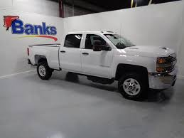 2018 New Chevrolet Silverado 2500HD 4WD Crew Cab Standard Box Diesel ... Used Trucks Nh Truck Dealer Serving Concord Manchester All Of New Hampshire Chevy Presidents Day Sale Gmc 2015 Sierra 2500hd 4wd Crew Cab Standard Box Denali At Chevrolet Silverado Ltz 354 Best Dodge Images On Pinterest Trucks And Timber Blog Thetimberhoundcom Grumman Olsen Food For In 2018 Diesel S10 For In Nh Best Resource San Antonio Performance Parts Repair