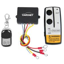 CARCHET Universal Wireless Winch Remote Control Kit 12V 50ft 2 ... Rc Car Built From Common Materials Make Chris Shares His Experiences About Tyro Remotes After He Bought A Remote Key Elegant Auto Keys Fobs Steers Wheels Chevy Avalanche Replacement Programming 2002 2006 Youtube Toyota Tacoma 2013 Products Home Office Security Garage And Gate Amazoncom Keyless Entry Universal Control Carchet Wireless Winch Kit 12v 50ft 2 46 Fantastic Nissan Truck Autostrach 2010 Ford Mustang Key Fob Transmitter Ntg03 1pcs Remotes Car Tracking System Truck Gps Genie Door Opener Keypads Residential