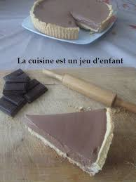 jeux de cuisine tarte au chocolat 65 best du chocolat images on chocolates gaming and