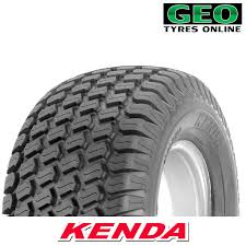 22x11-10 Kenda K513 Commercial Turf | Mower Tyre Lt 750 X 16 Trailer Tire Mounted On A 8 Bolt White Painted Wheel Kenda Klever Mt Truck Tires Best 2018 9 Boat Tyre Tube 6906009 K364 Highway Geo Tyres Amazoncom Lt24575r16 At Kr28 All Terrain 10 Ply E 20x0010 Super Turf K500 And Assembly 15 5006 K478 Utility K4781556 5562sni Bmi Kenda Klever St Kr52 Video Testing At The Boot Camp In Las Vegas Mud Mt Lt28575r16 Kr10 20560 R16 Tubeless Price Featureskenda Tyres Light Lt750x16 Load Range Rated To 2910 Lbs By Loadstar Wintergen Kr19 For Sale Kens Inc Cressona 570