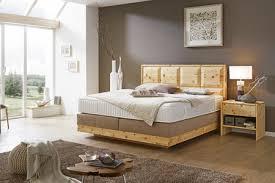 zirbenbetten i naturbelassene zirbenholzbetten kaufen