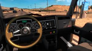 American Truck Simulator: Steering Creations Pack (2016) Promotional ... American Truck And Auto Center 301 Photos 34 Reviews Simulator Video 1174 Rancho Cordova California To Great Show Famous 2018 Class 8 Heavy Duty Orders Up 42 Brigvin Mack Anthem Roadshow Stops At French Ellison Corpus Sioux Falls Trailer North Pc Starter Pack Usk 0 Selfdriving Trucks Are Going Hit Us Like A Humandriven Save 75 On Steam Peterbilt 579 Ferrari Interior Final Ats Mods Truck Supliner With Exhaust Smoke Mod For