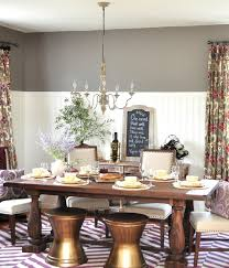 Paint Color For A Living Room Dining by Grey Paint A Neutral In Interior Design My Colortopia