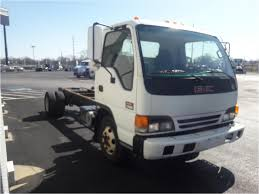 2004 GMC W3500 Cab & Chassis Truck For Sale Auction Or Lease Saint ... New 2018 Ford F150 For Sale St Louis Mo Smartbuy Car Sales Used Cars Dealer Chevrolet Spark Ev Chevy Leases Cstruction Equipment Dealernorthwest Pat Kelly Pickup Trucks For By Owner In Md Realistic Craigslist 4x4 4x4 And Best Image Truck Kusaboshicom 1959 Apache Pickup Sale At Gateway Classic In Fresh 1990 Area Buick Gmc Laura 1gccs14z4s8133676 1995 White Chevrolet S Truck S1 On Cape Auto