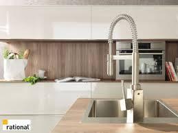 küchenarmaturen in niederdruck mit brause infos zum kauf
