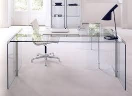 bureau en verre bureaux gallotti radice montpellier 34 nîmes 30 clermont l herault