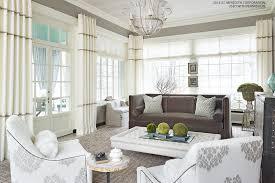 100 Interior Designers Homes Better And Garden Designer Work More Than10