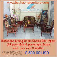 Costway Costway Armless Loveseat Sofa Fabric Settee Bench Bed Chair Wooden Leg Living Room Rakutencom