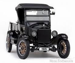 1925 Ford Motel T Roadster Pickup Truck, Black - Sun Star 1860 - 1 ... 1926 Ford Model T 1915 Delivery Truck S2001 Indy 2016 1925 Tow Sold Rm Sothebys Dump Hershey 2011 1923 For Sale 2024125 Hemmings Motor News Prisoner Transport The Wheel 1927 Gta 4 Amazoncom 132 Scale By Newray New Diesel Powered 1929 Swaps Pinterest Plans Soda Can Models 1911 Pickup Truck Stock Photo Royalty Free Image Peddlers