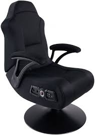 Details About Gamer Gaming Chair Rocker With Built-in Speakers Bluetooth  Ready Chair Stool Gurugear 21channel Bluetooth Dual Gaming Chair Playseat Bluetooth Gaming Chair Price In Uae Amazonae Brazen Panther Elite 21 Surround Sound Giantex Leisure Curved Massage Shiatsu With Heating Therapy Video Wireless Speaker And Usb Charger For Home X Rocker Vibe Se Audi Vibrating Foldable Pedestal Base High Tech Audio Tilt Swivel Design W Adrenaline Xrocker Connectivity Subwoofer Rh220 Beverley East Yorkshire Gumtree Pro Series Ii 5125401 Black