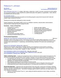 Resume Writing Services Atlanta Georgia - Resume : Resume ... Professional Resume Writing Services Montreal Resume Writing Services Resume Writing Help Blog Free Services Online Service Technical Help Files In Pune Definition Office Gems Administrative Traing And Recruitment Service Bay Area Best Nj Washington Dc At Academic Online Uk Hire Essay Writer Ideas Of New