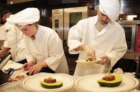 apprentissage en cuisine le guide de l apprenti cuisinier tout sur l apprentissage en cuisine