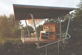 100 Houses Built From Shipping Containers Australia These Beautifully Designed Tiny Homes Will Make You Want To