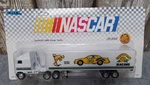 Ertl NASCAR International Truck Tractor Trailer Bahari & Country ... Scotts Semi Trucks Youtube Dump Trailers For Sale Sk Toy Truck Forums Kingtoy Detachable Kids Electric Big Rc Truck Trailer Wyatts Custom Farm Toys Dodge Wood Farm Truck Ecofriendly Wooden Toy Car For Organic Pin By Rember When Shoppe On Vintage Matchbox Cars My Obsession Fun A Dealer Buddyl Super Brute Toy If I Had A Secret Amazoncom Daron Ups Die Cast Tractor With 2 Games State Light And Sound Cat N Awesome 1950s Restored Tonka Us Mail Sinas Structo Struco Carrier