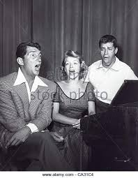 Jerry Lewis Stock Photos U0026 Jerry Lewis Stock Images Alamy by Dean Martin Jerry Lewis Supplied Photos Stock Photos U0026 Dean Martin