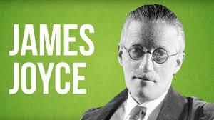 Maxresdefault Life And Intellectual Trajectory James Joyce